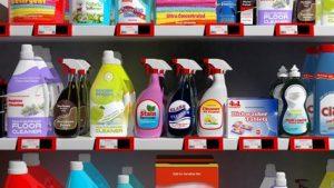 preventivo-pulizia-uffici-milano