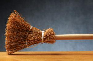 costo-impresa-di-pulizie-roma