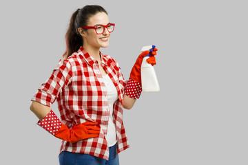 preventivo-impresa-di-pulizie-roma